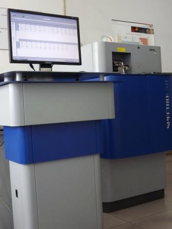 斯派克直读光谱仪-铸造.JPG